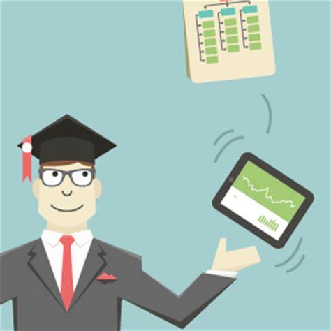 Springboard Mba Essentials by Learn Mba Essentials Free Curriculum Springboard