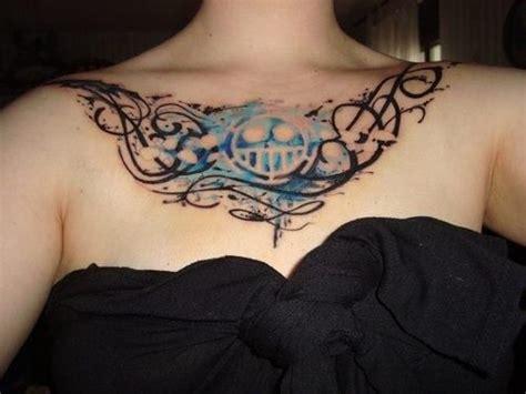 one piece law chest tattoo 64 best tatouage manga images on pinterest anime tattoos