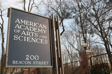 american woodworking academy 2016 american academy of arts and sciences new members