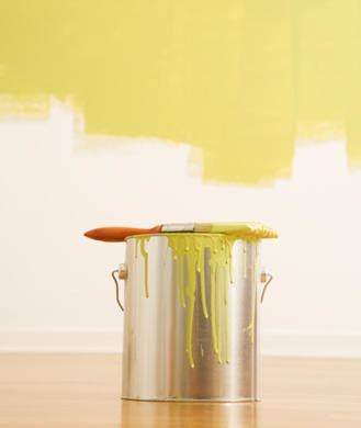 reduce stress interior paint colors that will change your shape magazine
