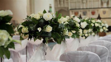 composizione fiori matrimonio chiesa composizioni floreali chiesa fiorista fiori per