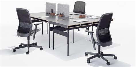 studio by bene bene office furniture