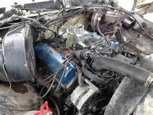 Ford 400 Engine Specs Buy Used 1979 Ford Bronco Ranger Xlt Original 351m 400
