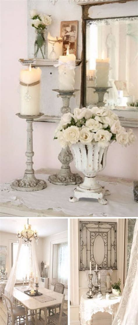 1133 best images about decorating with urns on pinterest gardens brocante and shabby