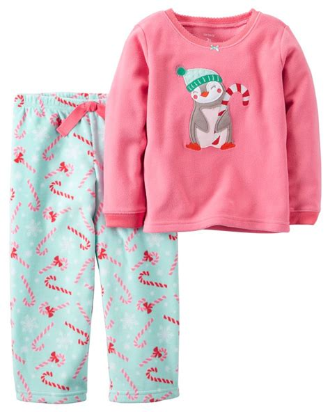 two pajamas for toddlers 511 best pajamas for my niece images on