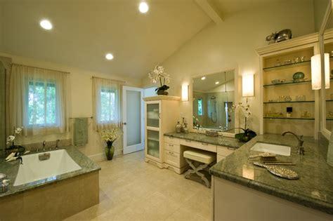 hawaii bathroom remodel kitchen bathroom remodel hawaii
