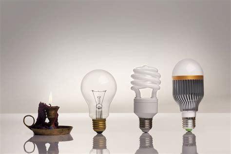 leuchten kaufen neue leuchten kaufen worauf verbraucher achten m 252 ssen