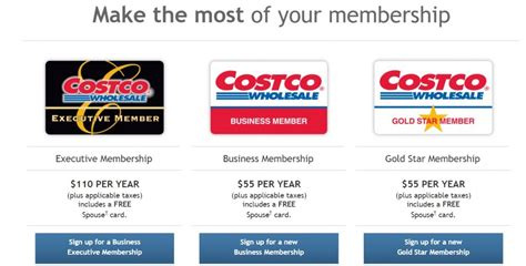 Buy Costco Gift Card Without Membership - shop at costco canada without a membership canada saves