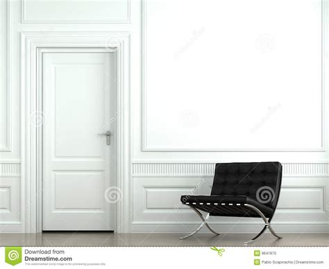 home interior wall interior design wall stock photo image 9641870