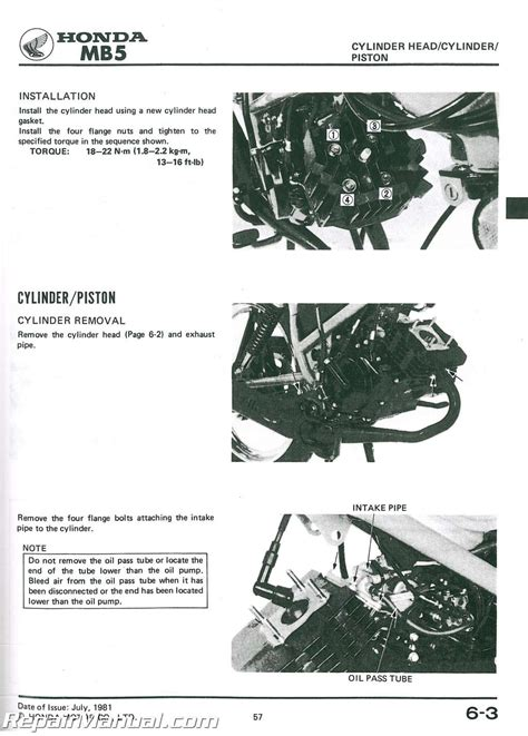 honda mb5 wiring diagram honda lower unit diagram wiring