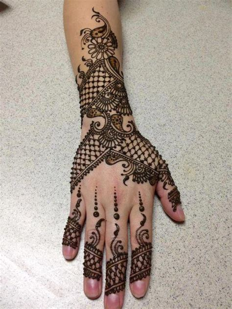 henna mehndi artist for all occasions surrey bc makedes