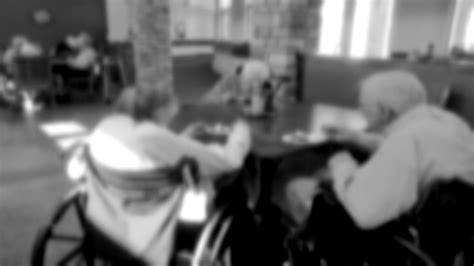 nstar home heating protection plan philadelphia nursing home 28 images nursing home abuse