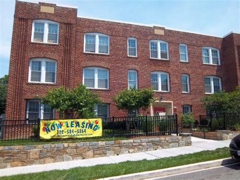 Affordable Housing Dc by 301 Moved Permanently
