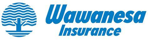 Wawanesa Insurance More Information