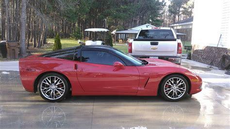 corvette forum c6 z06 wheels on base c6 page 2 corvetteforum chevrolet