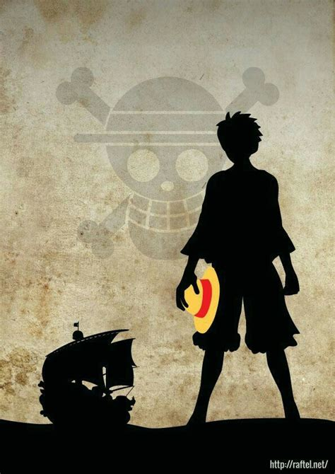 Kaos Onepiece Monkey D Luffy Shadow monkey d luffy thousand one one