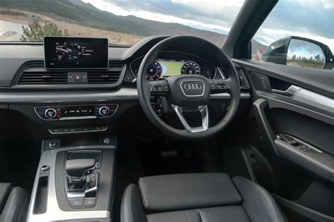 Price Of An Audi Q5 by Audi Q5 2017 Specs Price Cars Co Za