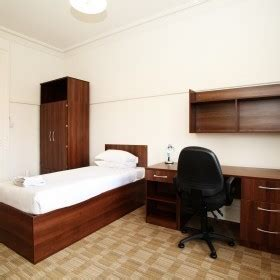 the student room royal holloway founders room boys lucky east side available royal holloway student intranet