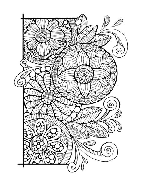 coloring book for adults amazing swirls 25 best ideas about colouring pages on