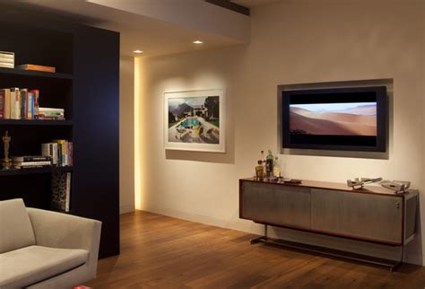 living room soho soho condominium modern living room other metro by