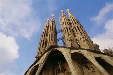 pisos en alquiler en barcelona ciudad alquiler piso barcelona blabla inmobiliaria