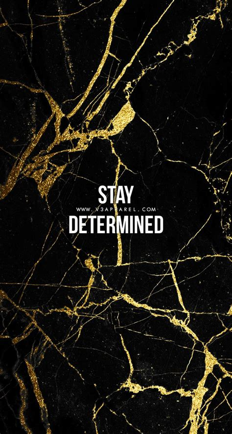gym wallpaper hd iphone stay determined head over to www v3apparel com
