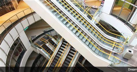 ace hardware jayapura lowongan kerja mitsubishi jaya elevator and escalator