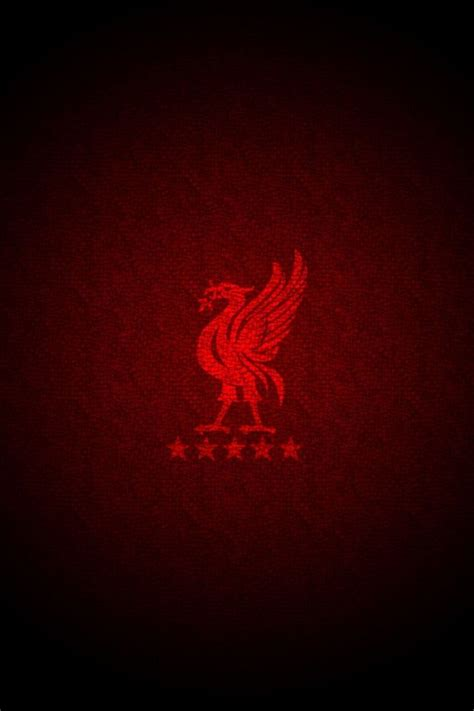 wallpapers logo liverpool wallpaper liverpool crest hd