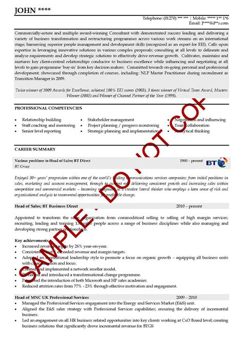 Askamanager Resume Advice Search Results For Exle Cover Letters Calendar 2015