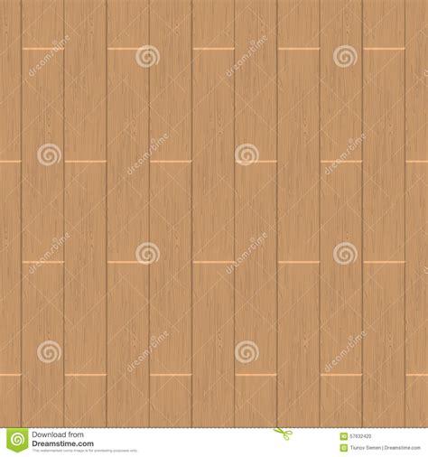 pattern wood laminate laminate seamless pattern texture of wood flooring