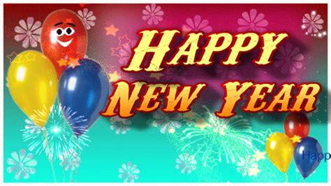 year wishes    fun  happy  year ecards