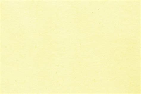 pale yellow painted wall texture picture free photograph image gallery light yellow textured background