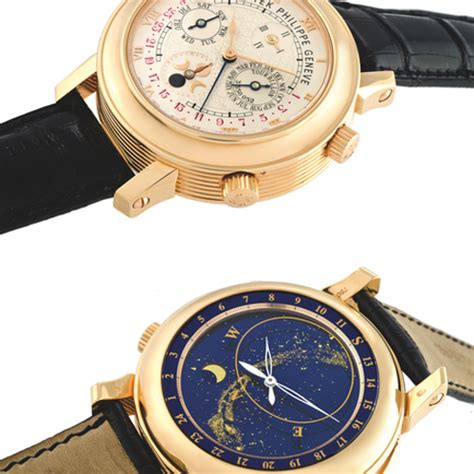 boat brands that hold their value three watch brands that not only hold their value but