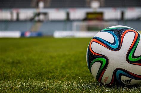 football world cup 2018 d squad argentina croatia