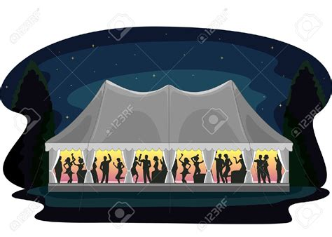 Wedding Reception Clipart by Wedding Banquet Clipart Clipground