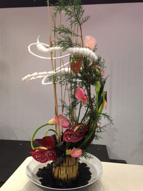 unique flower arrangements 1000 images about unique flower arrangements on pinterest floral umbrellas fresh flower