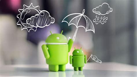 androidpit espaol androidpit espa 241 ol androidpites