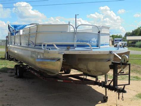 playcraft boats for sale playcraft boats for sale boats