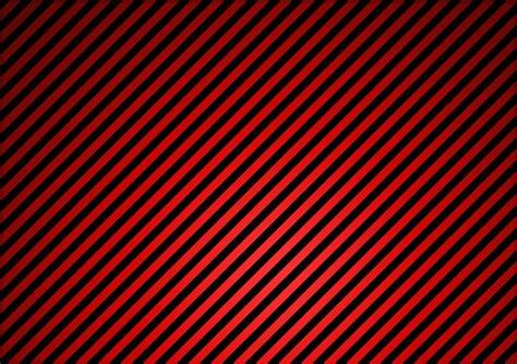wallpaper garis merah hitam kostenlose illustration hintergrund struktur muster