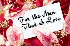cheap valentines day gifts for husband 1000 images about cool and awesome gifts for husband on