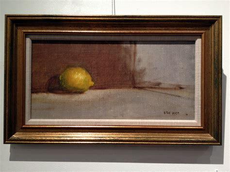 Pell Lemon realism artdc artdc