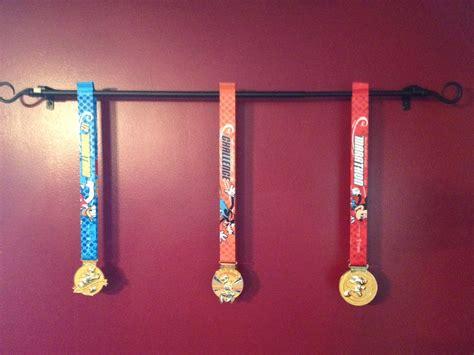 2014 medal rack established doombuggy runner