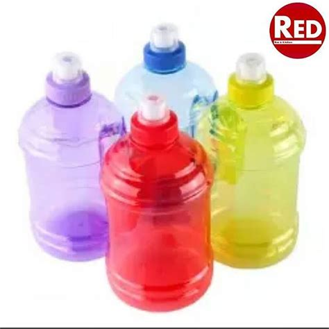 Botol Minum Sedotan Simba Flip It Cup Straw 240ml 155 best images about cups and glasses on more best cubes kool aid and