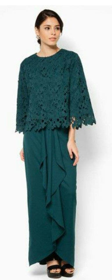 design dress batik muslim 65ce6dfe5dc9fabadb29a0091bcbc45a jpg 385 215 959 brokat