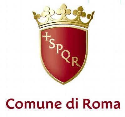 ufficio messi comune di roma comune di roma istituto di vigilanza dell urbe ivu s p a