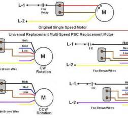 wiring diagram for pioneer deh 7300bt wiring get free