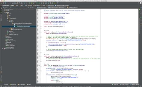 themes android studio android studio light theme 183 github