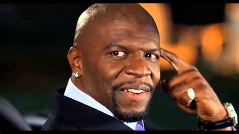 terry crews making my way downtown terry crews singing thousand miles white chicks youtube