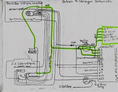 1982 vanagon wiring diagram get free image about wiring