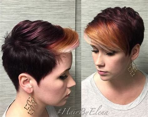 show me pixie haircuts 30 amazing short hairstyles for 2018 amazing short